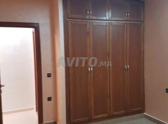 appartement en vente à khouribga