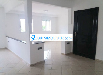 appartement 192 m2 à casablanca aïn sebaâ