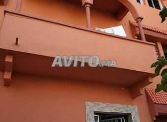 maison r plus 2 avec cave pres mosquee