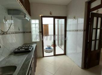 Immobilier Maroc : maison très bien située
