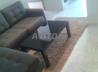 petit appartement meublé en location à hay ryad