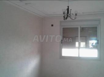 magnifique appartement 75 m2 a saidia