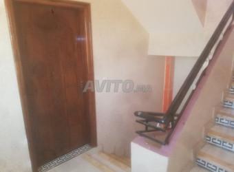 Immobilier Maroc : superbe appartement