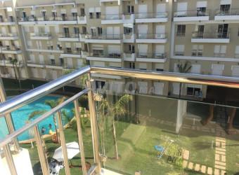 appartement en location meublé à bouznika