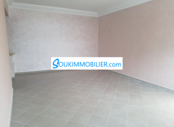 appartement de 120 m2 bourgogne