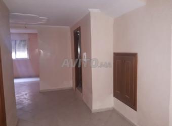 Duplex Appartement de 120 m2 Saada R Plus 3