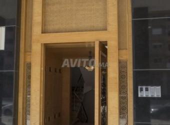 résidence al ismaïlia à guéliz-marrakech