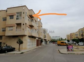 appartement 100m2