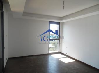 appartement penthouse 242 m2 à louer à souissi