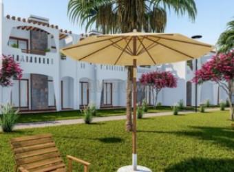 promo exception bungalow a 20km de morocco mul