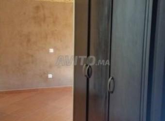 appartement 98 m en vente à marrakech