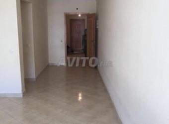 Appartement Moujahidine
