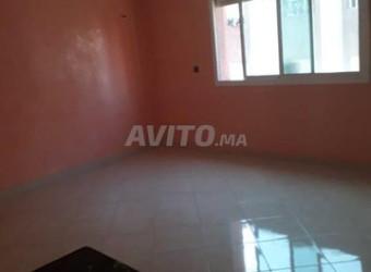 Appartement de 80 m2 Bir Rami