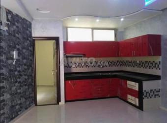 magnifique maison 100 m2