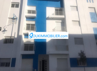 appartement a playa maril 2