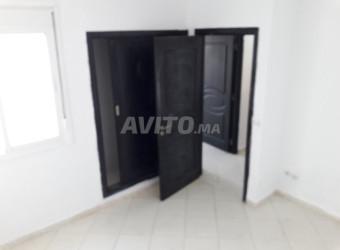Appartement de 52 m2 Sidi Maarouf