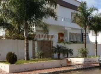 terrain type villas d2s