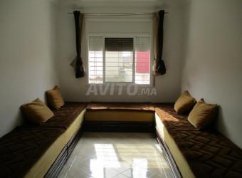 appartement en vente à cap de l'eau ( ras el ma )
