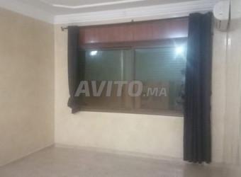 appartement 72m proche ecole iraqui a hay izdihar