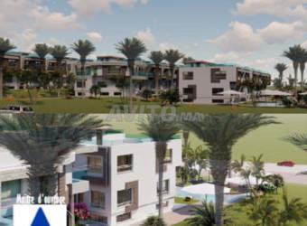 projet immobilier en villégiature