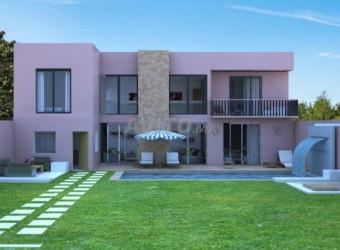 très belle villa melkiya route ourika
