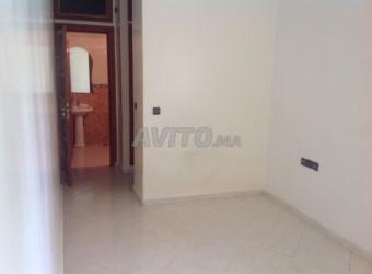 Appartement de 112 m2 Saies