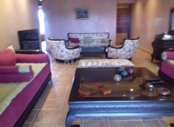 appartement d exception à Bouznika