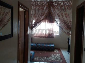 Appartement de 79 m2 Sidi Bernoussi