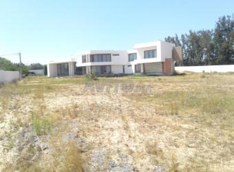 ferme titre 7500 m2 kamouni jnane maamoura