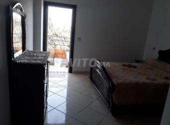 Appartement de 115 m2 Bir Rami