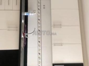 Appartement de 90 m2 Hay Mohammadi